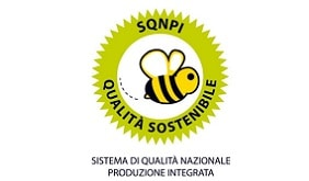 Refrontolo Astoria certificazione Sqnp su Magazine Qualità