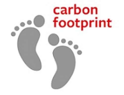 Da oggi certificabile anche il processo di creazione Carbon Footprint