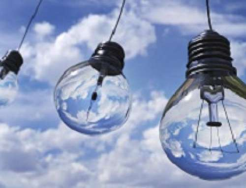DIAGNOSI ENERGETICHE E CERTIFICAZIONE ISO 50001