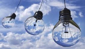 kiwa DIAGNOSI ENERGETICHE su magazine qualità