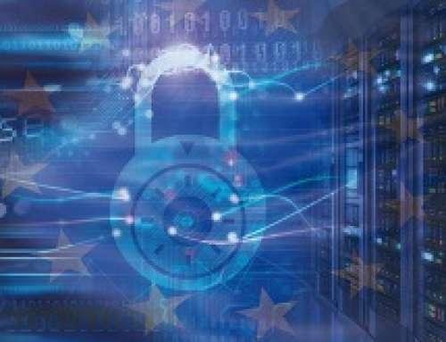 Kiwa Italia ottiene l'estensione di accreditamento ISO/IEC 27001:2013 alle linee guida ISO/IEC 27017e ISO/IEC 27018 per la protezione dei dati dei Servizi Cloud