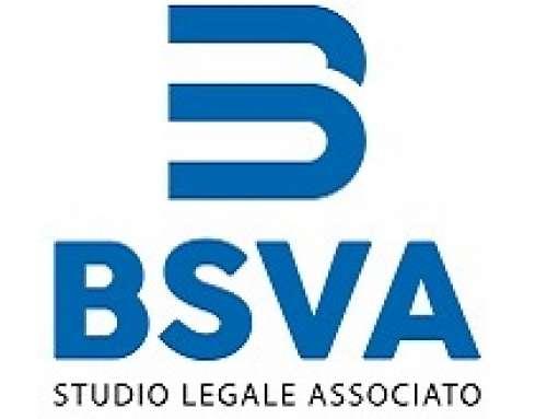 EFFICIENZA ORGANIZZATIVA IN UNO STUDIO LEGALE