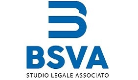 BSVA-Studio-Legale-su magazine qualità