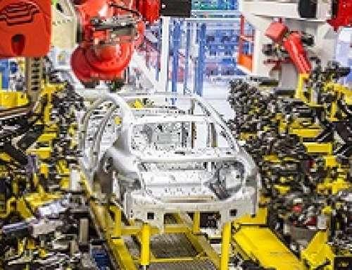 Comau ottiene la certificazione di qualità VDA 6.4 per essere sempre più protagonista nel settore Automotive tedesco
