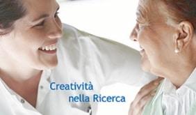 Certificazione Top Employers per Servier Italia