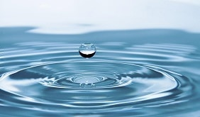 gestione acqua kiwa su magazine qualità