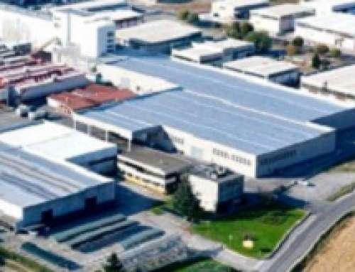 L'impianto Corteva Agriscience™ di Sissa riceve la Certificazione ESTA