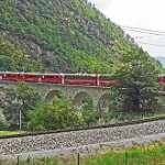 settore ferroviario kiwa su magazine qualità