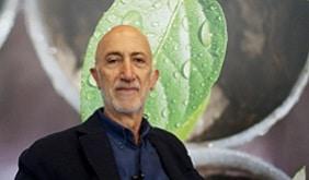 Fabrizio De Fabritiis Milano Ristorazione su Magazine Qualità