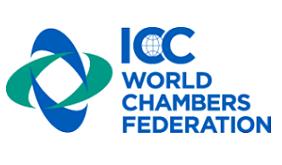 ICC WCF su magazine qualità
