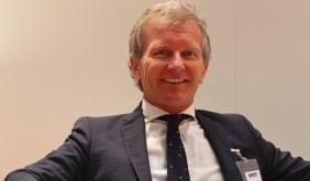 Nicola Ronchetti Finer Finance Explorer su Magazine Qualità