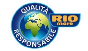 Rio Mare su Magazine Qualità