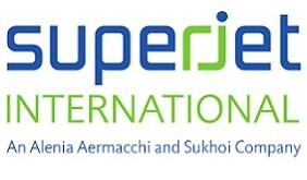 SuperJet International su Magazine Qualità