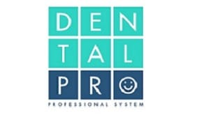dental pro su magazine qualità