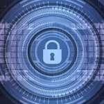 kiwa Allerta Cybersecurity