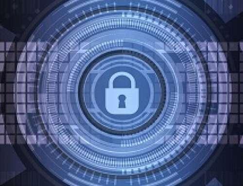 Allerta Cybersecurity in Europa: più della metà delle aziende ha subito un attacco informatico