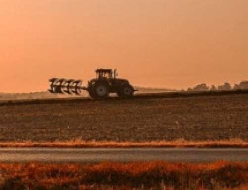 TRATTORE SICURO… NASCE IL REGISTRO DELLE OFFICINE AGRICOLE CERTIFICATE