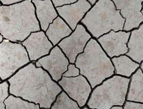 Alessandria: Convegno – Vulnerabilità sismica: obbligo e verità
