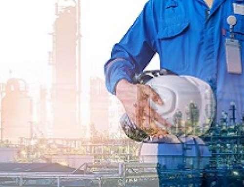 Dalla creazione della Banca dati F-Gas ad una sola certificazione per le imprese individuali: tutte le novità del DPR 146/2018