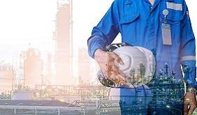 Banca dati F-Gas kiwa su magazine qualità