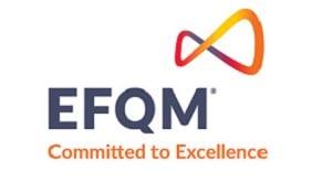 EFQM su magazine qualità