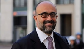 Marco Ceresa Amministratore Delegato Randstad Italia su Magazine Qualità