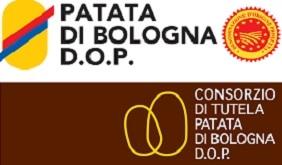 Pata Bologna DOP su magazine qualità