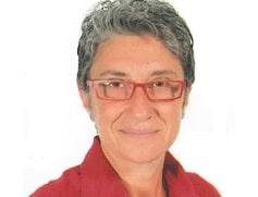 Rosalba Mugno INRIM su Magazine Qualità
