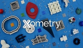 Xometry su Magazine Qualità