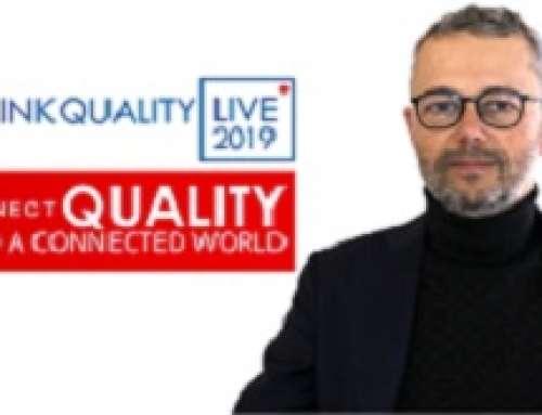 BLULINK QUALITY LIVE 2019