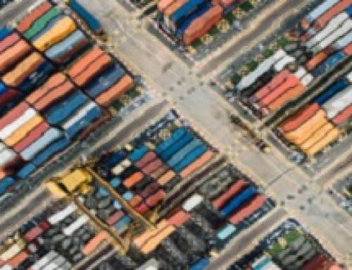 L'Infrastruttura della Qualità, un alleato per lo sviluppo del commercio internazionale