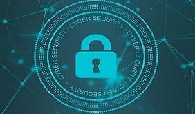 kiwa cyber minacce su magazine qualità