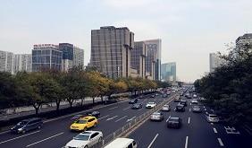 sicurezza stradale kiwa su magazine qualità