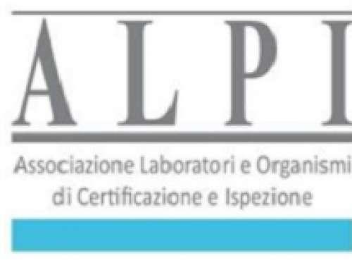 L'ACCREDITAMENTO ISO/IEC 17025 E ISO/IEC 17020 SODDISFA I REQUISITI DELLA ISO 9001: I COMUNICATI DI IAF-ILAC-ISO