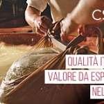 CSQA su Magazine Qualità
