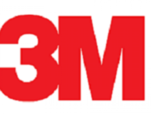 "FA TAPPA A BRESCIA IL TOUR DI 3M  ""RSPP LAB SCIENCE OF SAFETY 2019"""