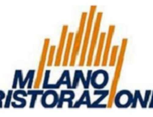 Milano Ristorazione: arriva il menù senza glutine nelle scuole milanesi