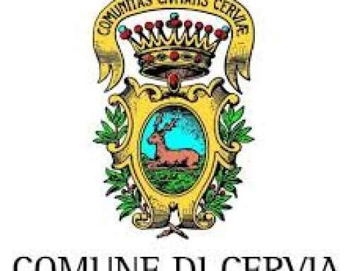 RINA conferma ISO 14001 al Comune di Cervia