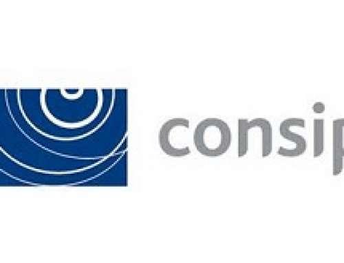 Consip: pubblicato il secondo Rapporto di sostenibilità