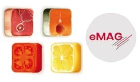eMAG Bureau Veritas su Magazine Qualità