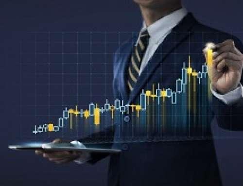 Scegliere la Qualità per competere sul mercato