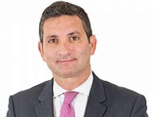 PREMIO OPEN INNOVATIVE PMI IDEATO ED ORGANIZZATO DA GRANT THORNTON