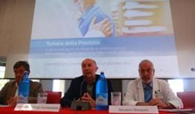 Ospedale Santa Maria della Misericordia di Rovigo su magazine qualità