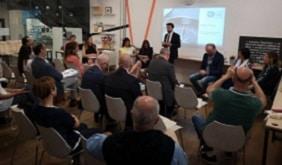 TÜV ITALIA Conferenza CSR su magazine qualità