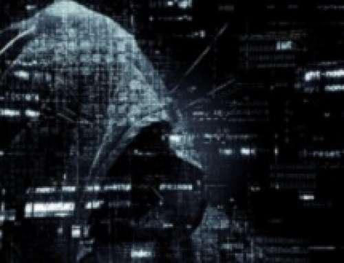 CYBER SECURITY: TENDENZE NEL MERCATO ICT E NON