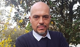 Davide Martelli Presidente Consorzio PATATA DOP su Magazine Qualità