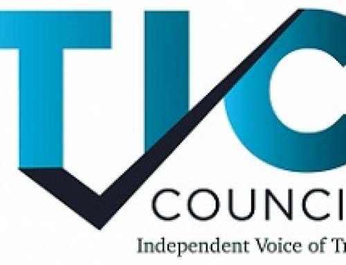 NASCE IL TIC COUNCIL: LA NUOVA VOCE DEL SETTORE TIC – TESTING, INSPECTION, CERTIFICATION