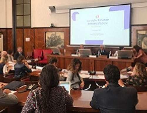 LOTTA ALLA CONTRAFFAZIONE: IL RUOLO DEL SETTORE TIC – TESTING, INSPECTION, CERTIFICATION