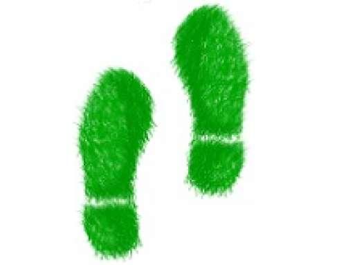 UNI – Informazioni sull'impronta ambientale. Pubblicata una guida per la loro comunicazione