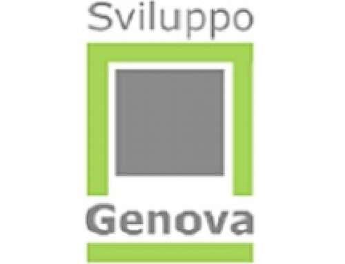 Sviluppo Genova ottiene le certificazioni ISO 9001 e 14001